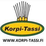 Profiilikuva käyttäjälle Korpi-Tassin pakkaamo
