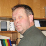 Profiilikuva käyttäjälle Pellosniemen pakkaamo Yrjö Ehrnrooth