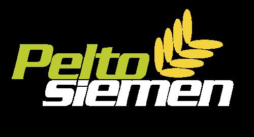 peltosiemen-logot-01